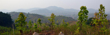 hill stations in odisha adventure is worthwhile