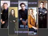 Download CSI Episodes Watch CSI Tv Show Full Seasons
