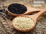 indian sesame exporters - Best Sesame Seed Exporters in India