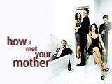 Download How I Met Your Mother Episodes Watch How I Met Your Mother Tv Show Full Seasons