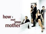 Download How I Met Your Mother Episodes Watch How I Met Your Mother Tv Show Full Seasons
