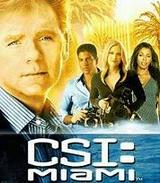 Download CSI Miami Episodes Watch CSI Miami Tv Show Full Seasons