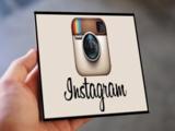instagram followers for business - Instagram Followers