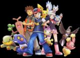 Download Pokemon Episodes Watch Pokemon Tv Show Full Seasons