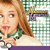 Download Hannah Montana Episodes Watch Hannah Montana Tv Show Full Seasons