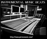 Instrumental Music Beats