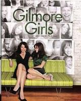 Download Gilmore Girls Episodes Watch Gilmore Girls Tv Show Full Seasons