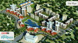 Flats in in NH 24 Ghaziabad