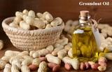 peanut oil exporters in india - Best Groundnut Oil Exporters in India
