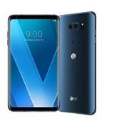 LG V30 Plus and LG V30