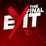 mrunal - The Final Exit