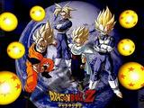 download Dragon Ball Z Episodes Watch Dragon Ball Z Tv Show Full Seasons