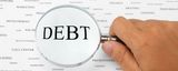 Benefits Of Using A Commercial Debt Collection Brisbane