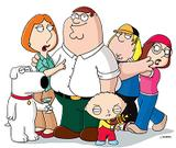 Download Family Guy Episodes Watch FamilyGuy Tv Show Seasons Online