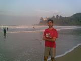 AjayBabbar