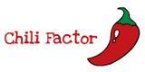 Chili Factor