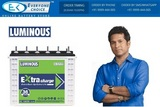 luminous inverter delhi - Buy Luminous Inverter Battery Online in India
