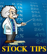 Free BSE NSE Tips