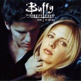 Download Buffy The Vampire Slayer Episodes Watch Buffy The Vampire Slayer Seasons online