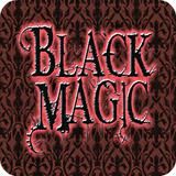 Black Magic Specialist - Vashikaran Specialist - Mumbai Delhi Chennai Kolkata Pune