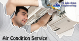 Get A Perfect Aircon Installation In Singapore