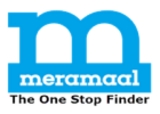 best free online games - Meramaal.com