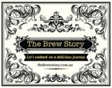 The Brew Story Australia