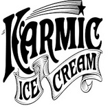 Karmic Ice Cream