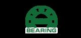 RCB Bearing