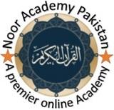 noor - Noor Academy Pakistan