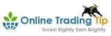 online trading india - Best Share Market Tips Advisory Company in India