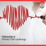 fellowship in cardiology - Fellowship in cardiology