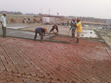 Achiver Construction Group