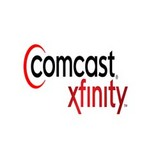 Comcast Technical Support