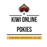kiwi online pokies - Kiwi Online Pokies