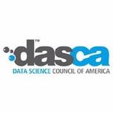 data science future