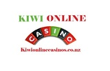 kiwi online pokies - Kiwi Online Casino