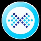 KareXpert Technologies Pvt. Ltd.