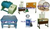 soil testing laboratory - Soil Testing Laboratory Equipment Suppliers