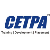 cetpa training in delhi - CETPA Training In Delhi