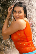 Hot actress pics