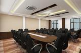 Interior Designing Company In Delhi