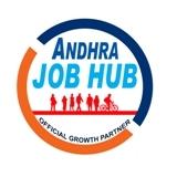 ANDHRA JOB HUB