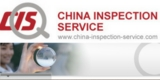 Chaina Inspection Service