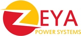 government of west bengal - Zeya Power Systems