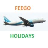 delhi tour packages - Domestic Tour Packages