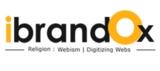 PHP Web Development Company Gurgaon