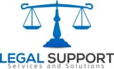 Online Legal Support