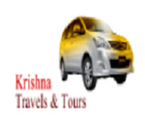 Taxi Service in Noida - Krishna Cabs