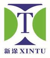 xintuchemical